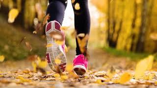 Сколько нужно бегать для похудения? Сколько нужно бегать в день, чтобы похудеть?