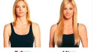 how to make your hair grow fast subliminal