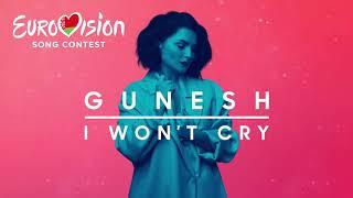 Gunesh - I won