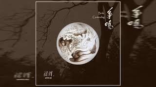Zhaoze -  Birds Contending | 争鸣  (2018) (New Full Album)