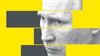 Путинский оффшор(, 2016-04-05T10:31:22.000Z)