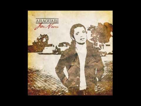Jair Naves - Araguari EP (Full Album)
