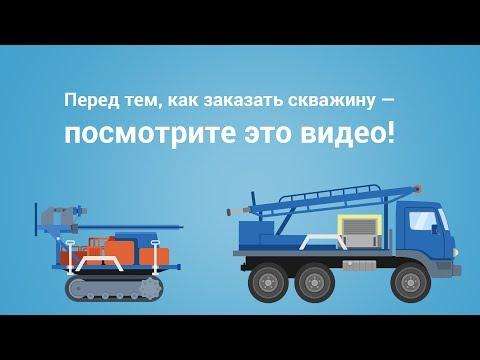 Видео Стальные трубы в ппу цена