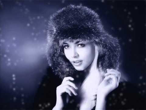 Клип Алина Гросу - Холодно