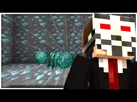 THIS IS WHAT HACKERS SEE LMAO!! - OWNER CATCHING HACKERS! EP3