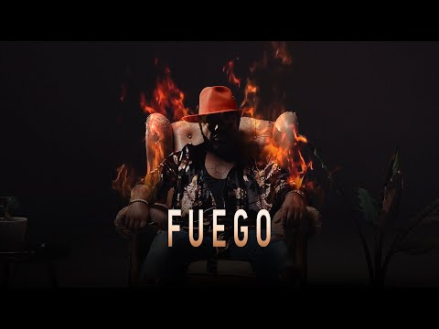 Mastiksoul - Fuego mp3 baixar