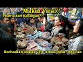 - Makin Viral! Challenge Bakso Bagoes Kemulan Turen Malang, Sang Ratu Disawer Puluhan Juta Rupiah