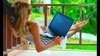 Заработок в Интернете. Как реализовать свою мечту. Проект Готовых Решений