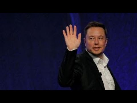 Did Tesla\'s Elon Musk break the law with tweet about going private?