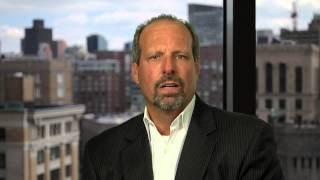 Liberty Mutual Commercial Insurance's Doug Cauti on the upcoming IRMI construction conference