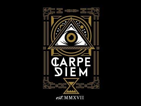Carpe Diem MMXVII - Trebuie sa stii (Official Video)