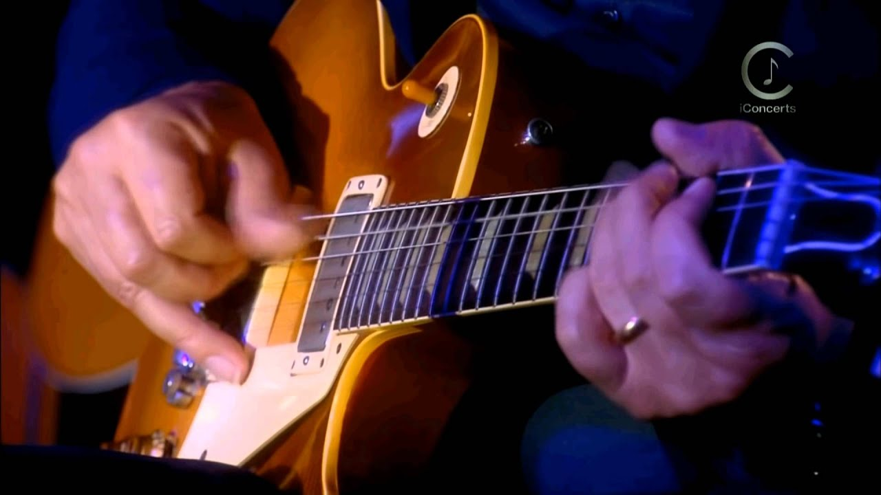Mark knopfler brothers in arms youtube