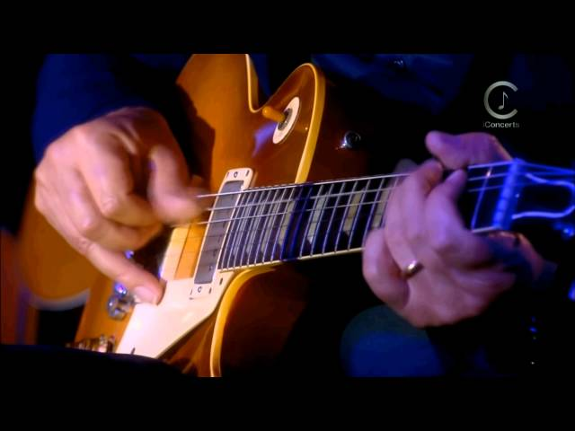 dire straits brothers in arms youtube