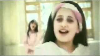 Ya Mecca Ya Makka Arabic Naat   YouTube 4