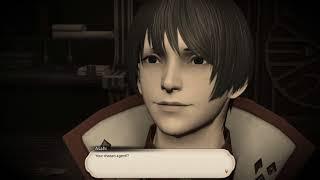 Final Fantasy XIV - Under the Moonlight 05