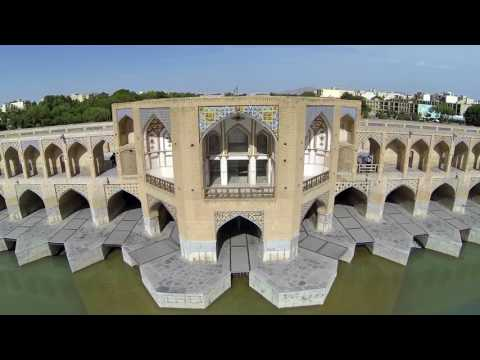 Iran Tour to: Tehran, Shiraz, Isfahan, Yazd and Kashan