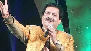 Jaadu Teri Nazar Khushboo Tera Badan  Saurav Jha sings Udit Narayan SONG  Tu ha kero aur meri ho j@