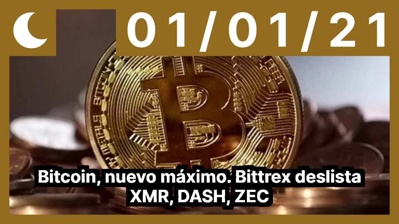 zec bitcoin)