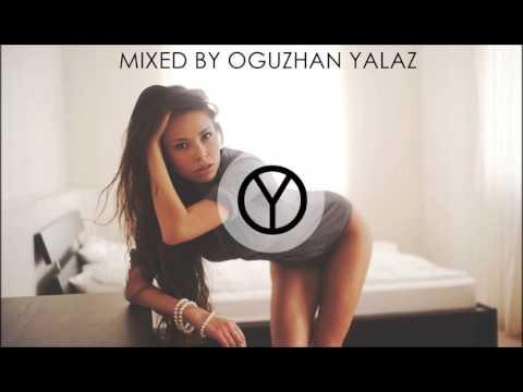 Oguzhan Yalaz - Special Underground Mix (21.02.2016)