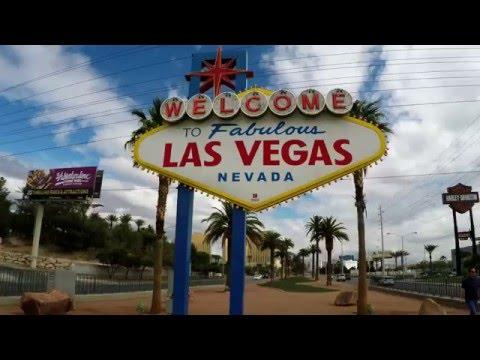 BMW Sales Incentive 2016. Las Vegas.