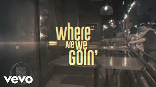 Luke Bryan - Where Are We Goin (Official Audio Video) YouTube Videos