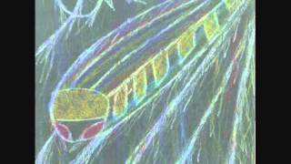 Angew - Surreal -A Dream Voyage demo 2012