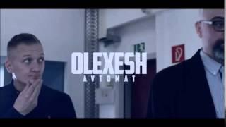 Olexesh Vs. Faydee - Avtomat (Dj Q Remix)