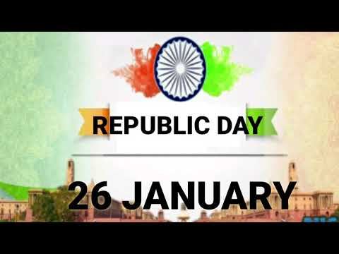 republic-day-status-2021- -26-january-whatsapp-status- -72th-happy-republic-day-status-ringtone