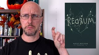 Doug's Doctor Sleep Trailer Reaction