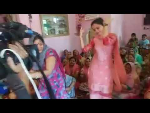Most popular dogri song and dance video