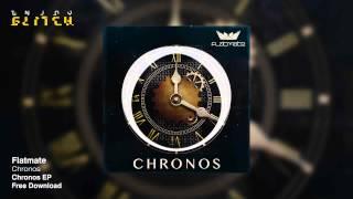 Flatmate - Chronos
