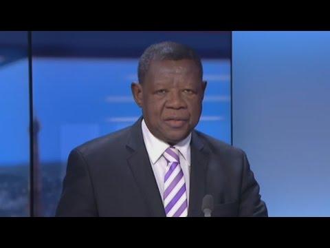 RD Congo : Le porte-parole du gouvernement annonce un accord à venir avec l'opposition