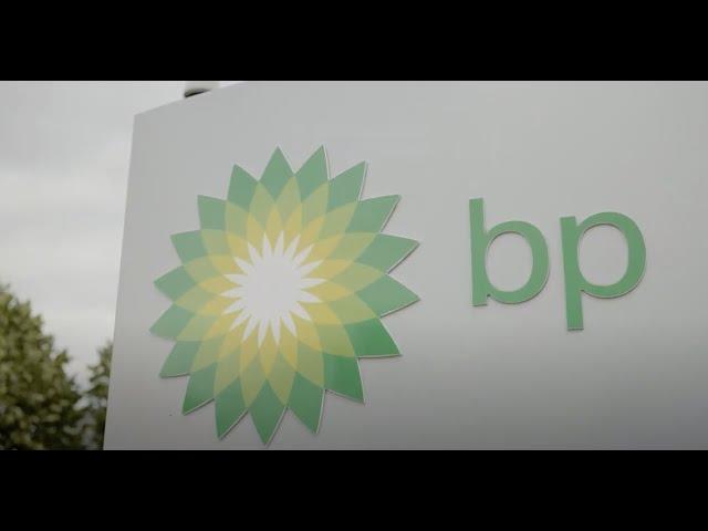 Saviynt Customer Series - BP