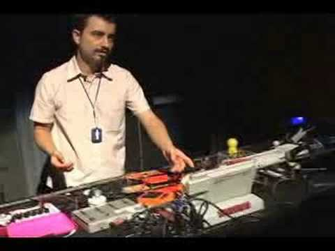 Multiplicidade 2008: Pan&tone