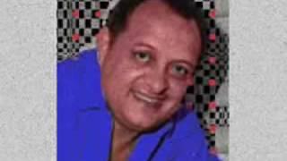 Hugo Blanco - La Pollera Colorada