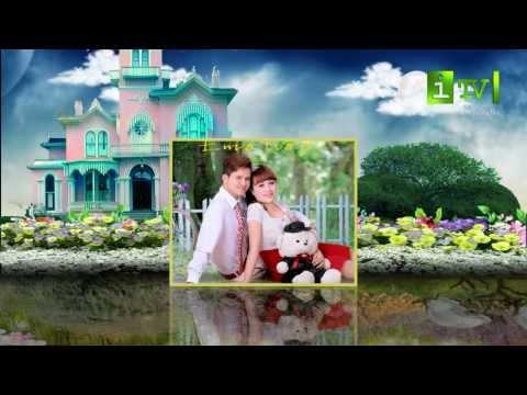 Lien Khuc Dam Cuoi (Remix)