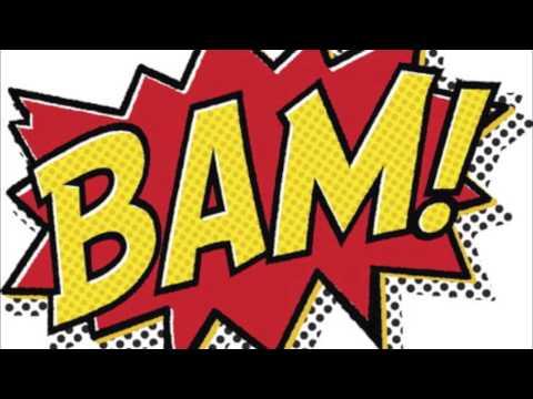 BAM Ep5- Civil War