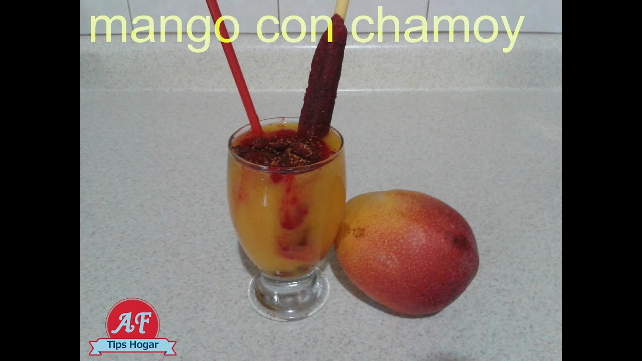 Chamoy Jello Shots Recipes Dandk Organizer