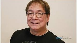 Netizens React To Joey De Leon's Tweet: 'Don't Worry Much About History, No Future in The Past'