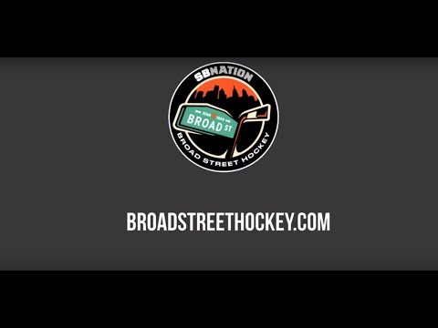 Checking out the Competition: Anaheim Ducks | BSH Radio