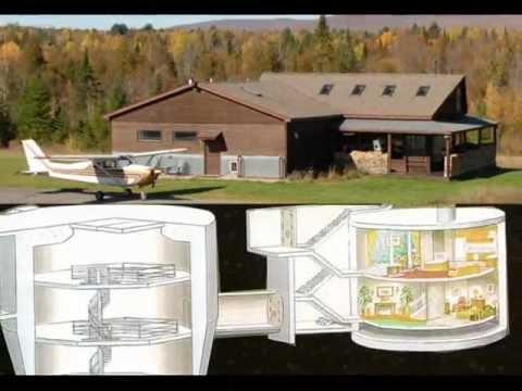 read пожарная безопасность электроустановок методические указания по