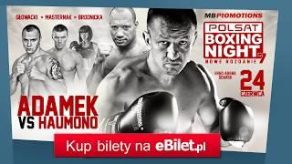 eBilet Sport