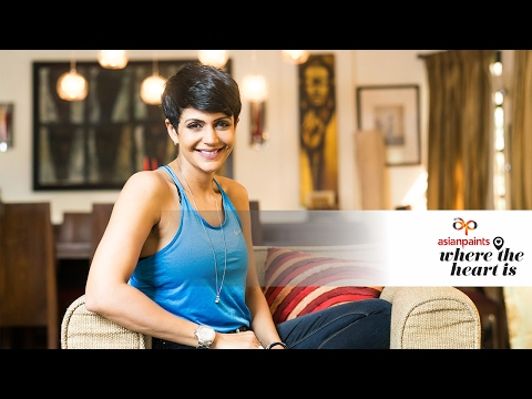 Asian Paints Presents Where The Heart Is (Season 1)
