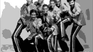 Kool & the Gang  - Night People. 1980