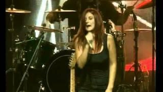Whitesnake Still Of The Night - cover The Evolution