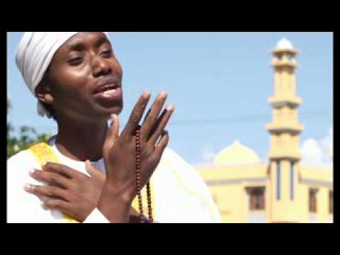 Best Nasheed By Yahya Mohammed - ASTAGHFIRULLAH  (Official Video)