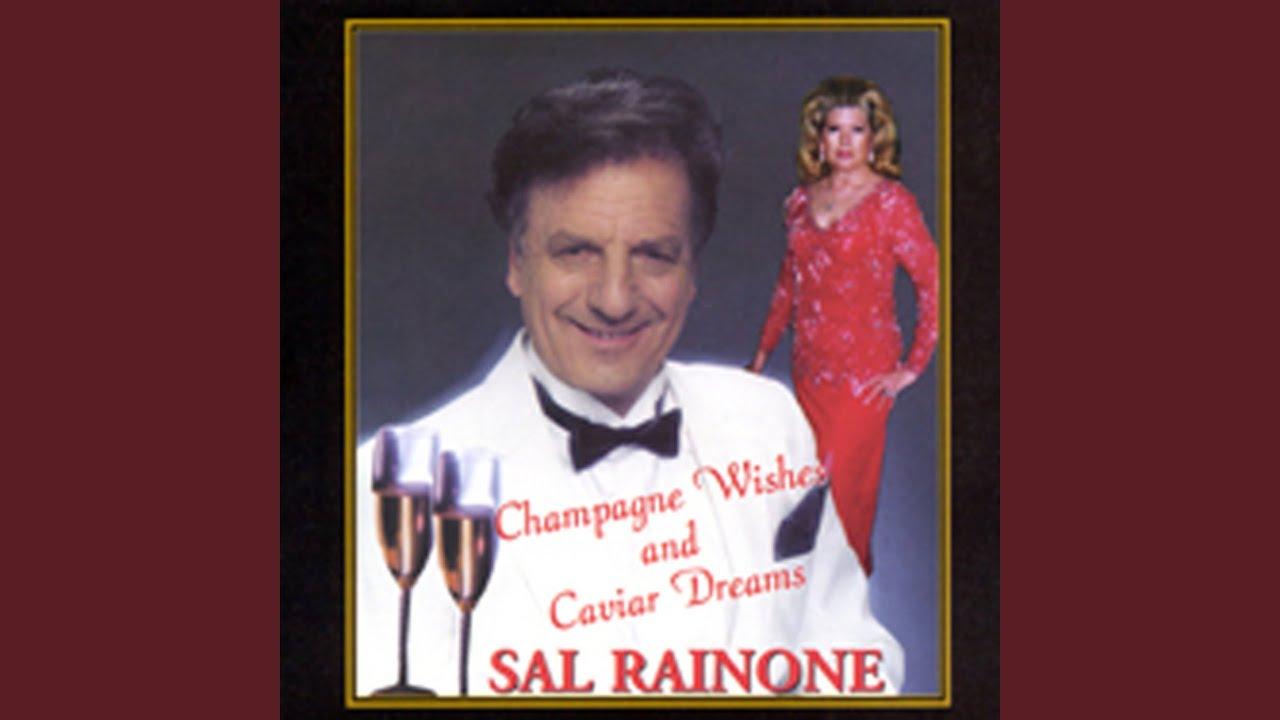 champagne wishes caviar dreams youtube