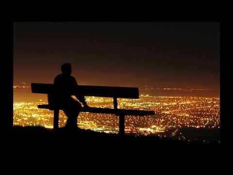 Клип Sono - All Those City Lights