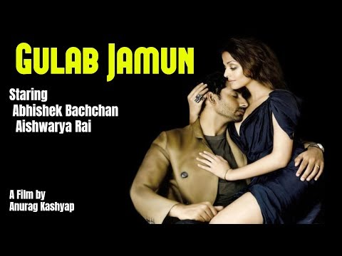 Upcoming Movie Gulab Jamun | Abhishek...