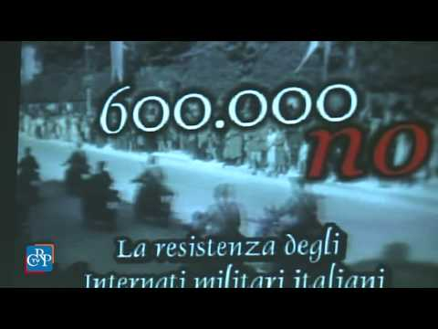 Seicentomila no
